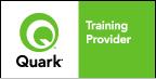 rec_training_provider_RGB